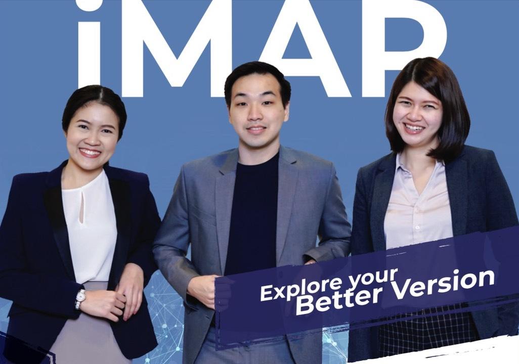 """Sea Thailand จัดโครงการ """"iMAP - International Management Associate Program"""" ปูพื้นฐานคนรุ่นใหม่สู่การเป็นผู้นำของโลกอนาคต 1"""