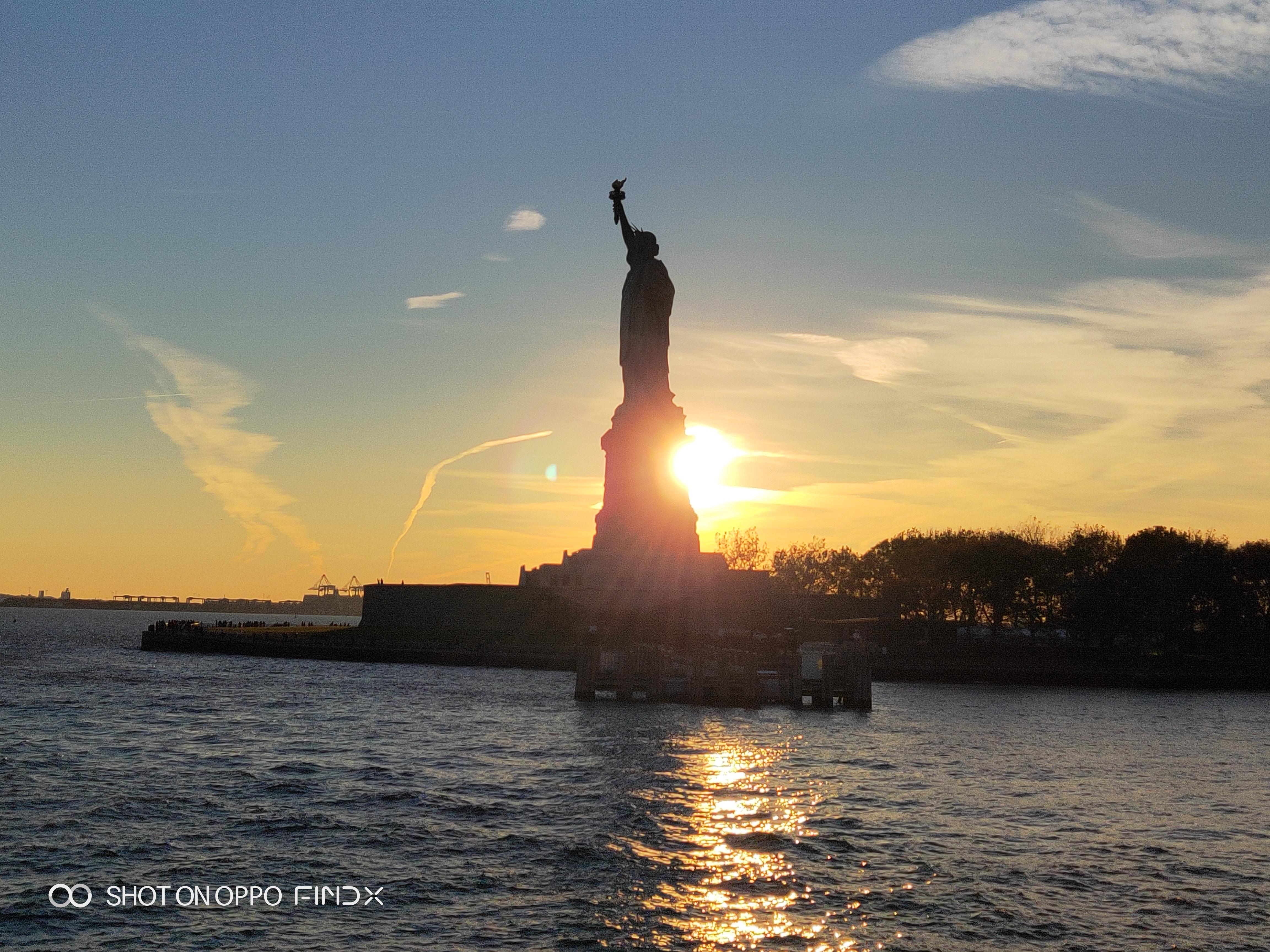 รีวิวทริปล่องเรือชมนิวยอร์กของ Tours R Us ขอบอกว่าอย่าไปใช้บริการ 1