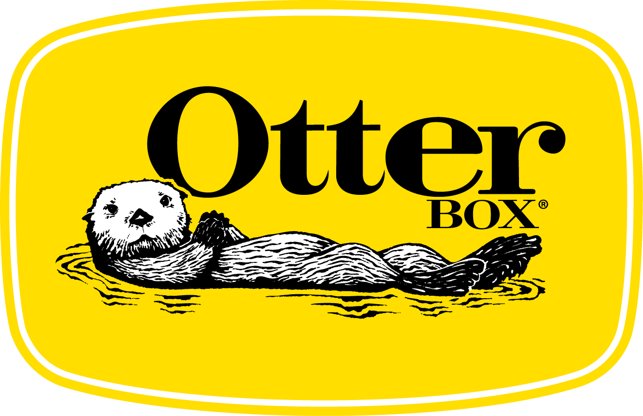 OtterBox นำขบวนเปิดตัวเคสกันกระแทก โดนใจสาวก iPhone ทุกรุ่น iPhone Xs , Xs Max และ XR 1