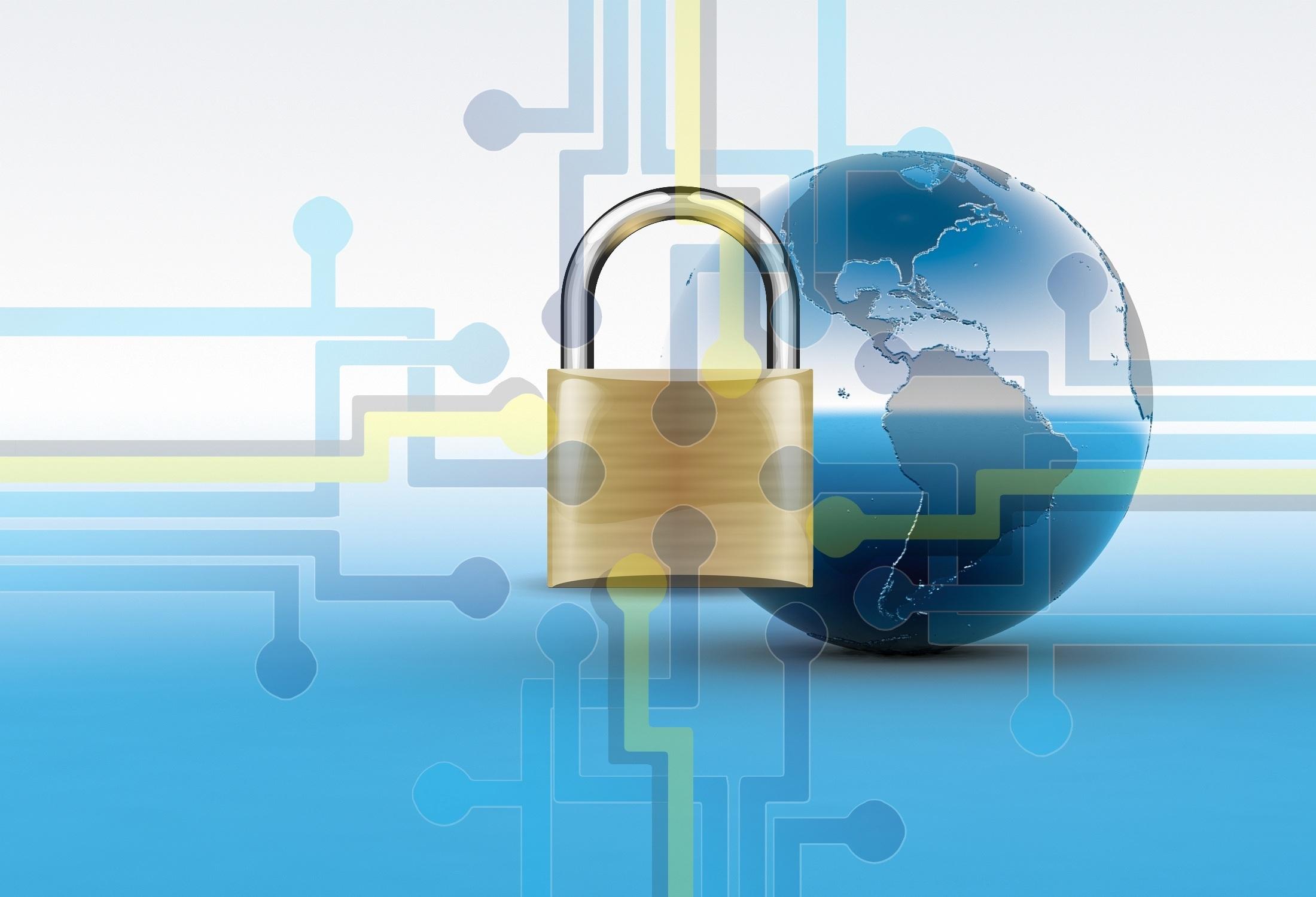 ติดตั้ง SSL Certificate ฟรีให้ QNAP NAS ใช้ myQNAPcloud แบบ